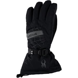 Spyder Overweb Gore-Tex Glove - Men's