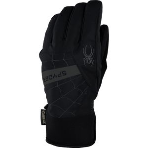 Spyder Underweb Gore-Tex Glove - Men's