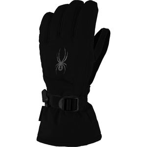 Spyder Synthesis Gore-Tex Glove - Women's