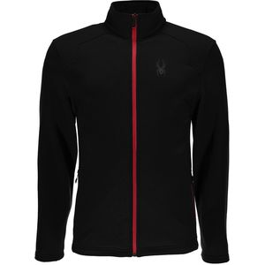 Spyder Chambers Full Zip Jacket - Men's
