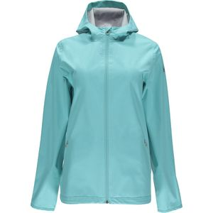 Spyder Pryme Shell Jacket - Women's