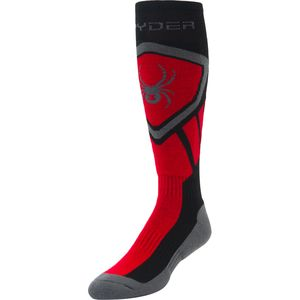 Spyder Dare Sock