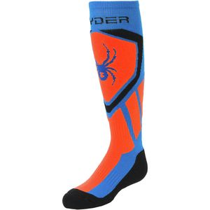 Spyder Dare Sock - Boys'