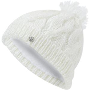 Spyder Kaleidoscope Twisty Beanie - Girls'