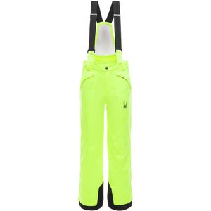 Spyder Guard Pant - Boys'