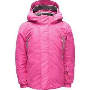 Spyder Glam Jacket - Toddler Girls'