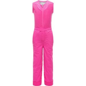 Sparkle Pant - Toddler Girls'