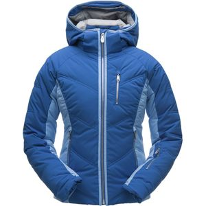 Spyder Fleur Synthetic Jacket - Women's