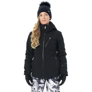 Leader Jacket - Women's