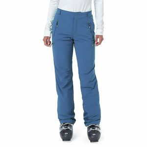 Winner Regular Pant - Women's