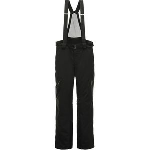 Spyder Dare Regular Pant - Men's