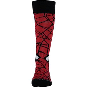Spyder Marvel Zenith Sock  - Men's