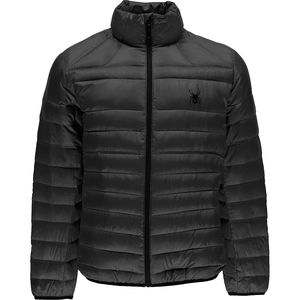 Spyder Prymo Down Jacket - Men's