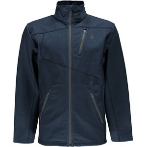 Spyder Humboldt Jacket - Men's