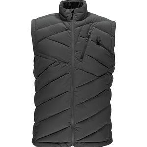 Spyder Syrround Vest - Men's