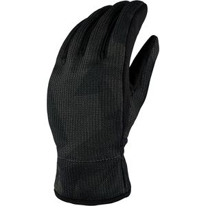 Spyder Stryke Fleece Glove - Boys'