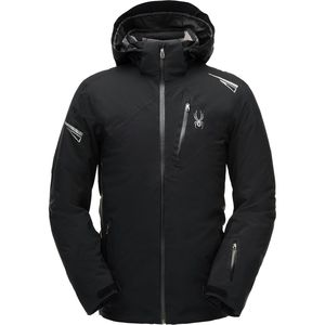 Spyder Leader Gore-Tex Jacket - Men's
