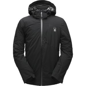 Spyder Chambers Gore-Tex Jacket - Men's