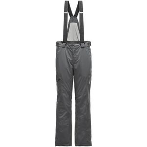 Spyder Dare Regular Gore-Tex Pant - Men's