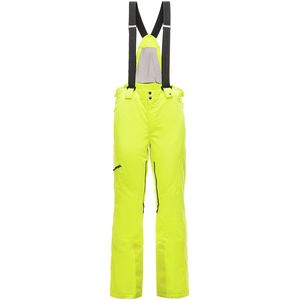Spyder Dare Tailored Gore-Tex Pant - Men's