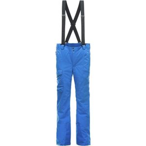 Spyder Sentinel Tailored Gore-Tex Pant - Men's