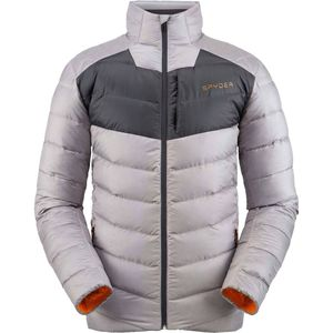 Timeless Down Jacket - Men's