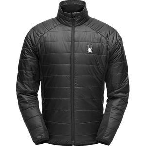 Glissade Insulator Jacket - Men's