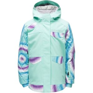 Spyder Bitsy Claire Jacket - Toddler Girl's