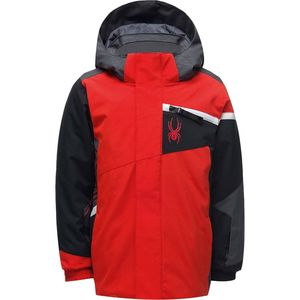 Mini Challenger Jacket - Toddler Boys'