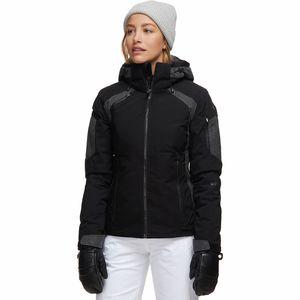 Schatzi Gore-Tex Infinium Jacket - Women's