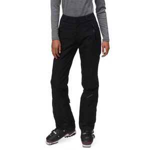 Winner Gore-Tex Pant - Women's