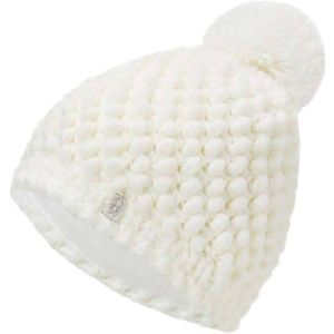 Spyder Brrr Berry Beanie - Girls'
