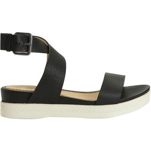 Splendid Julie Sandal - Women's