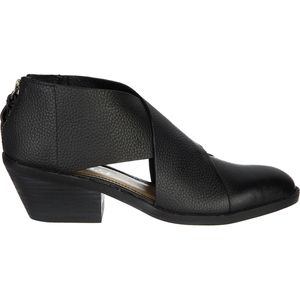 Splendid Danele Shoe - Women's