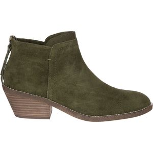 Splendid Dale Boot - Women's