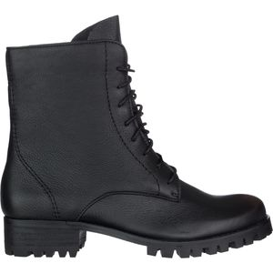 Splendid Romy II Casual Boot - Women's