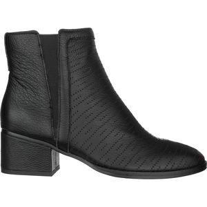 Splendid Rosalie Boot - Women's
