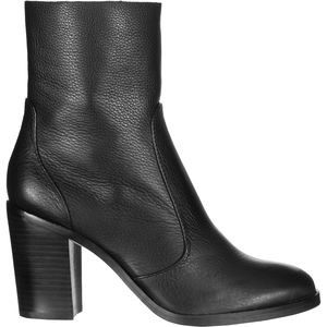Splendid Roselyn Boot - Women's