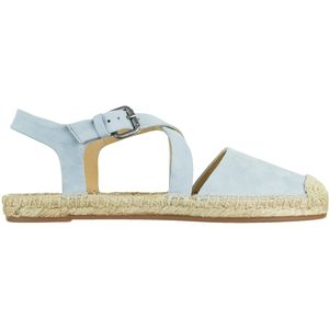 Splendid Foley Sandal - Women's