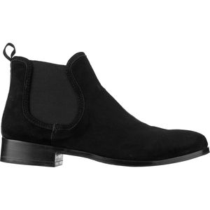 Splendid Crew Boot - Women's