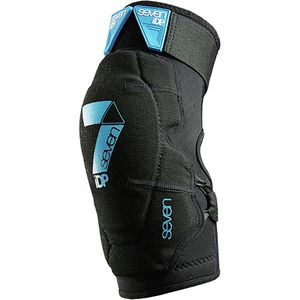 7 Protection Flex Elbow Guards