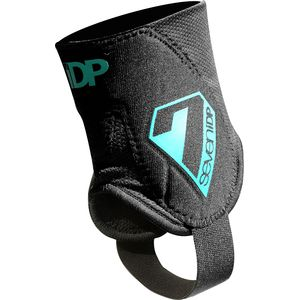 7 Protection Control Ankle Pad