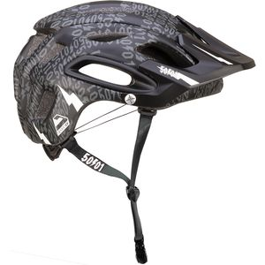 7 Protection M2 Boa Helmet