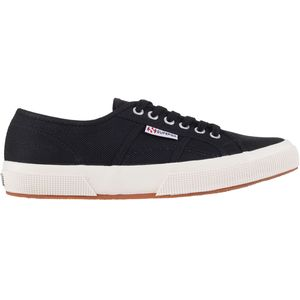 Superga 2750 Classic Shoe - Men's