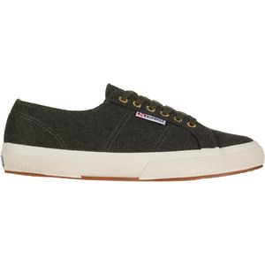 Superga Polywool Package Shoe - Women's