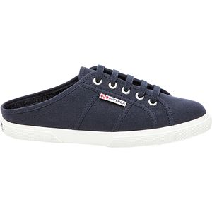 Superga 2288 Mule Shoe - Women's