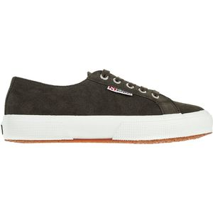 Superga 2750 Suede Cotu Shoe - Women's