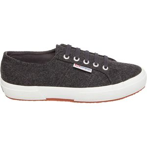 Superga 2750 Wool Blend Shoe - Women's