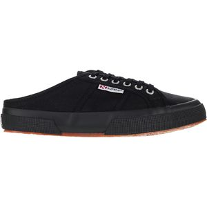Superga 2402 Cotw Shoe - Women's