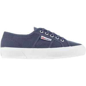 Superga Classic Canvas 2750 Shoe - Women's
